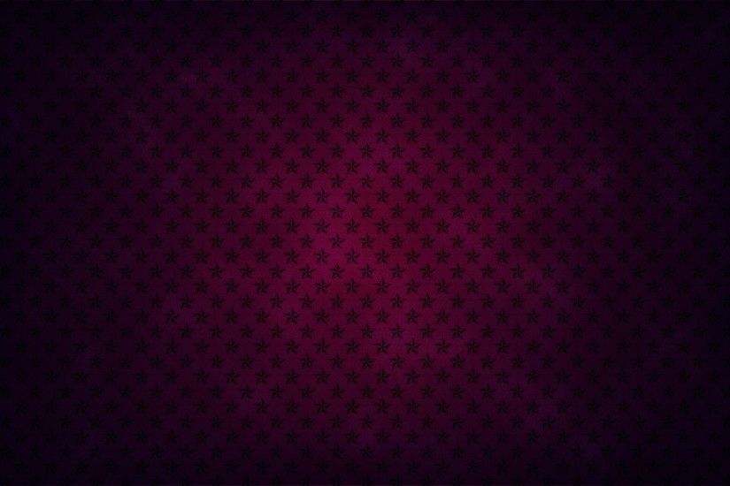 2560x1600 free plain pink black star background full hd colourful download  wallpapers quality images computer wallpapers cool best artwork 2560×1600  ...