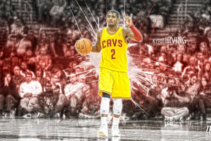full size kyrie irving wallpaper 2560x1600 notebook