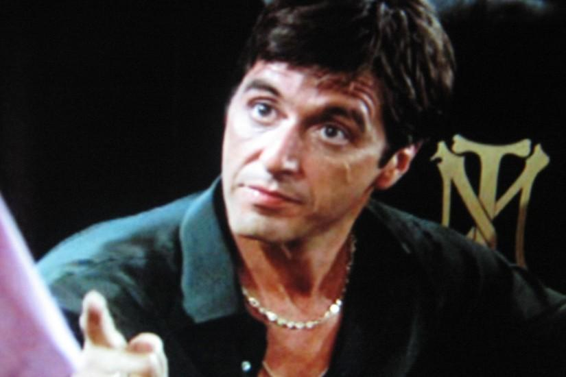 Scarface images al HD wallpaper and background photos