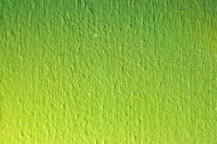 download free green backgrounds 2560x1600 for pc