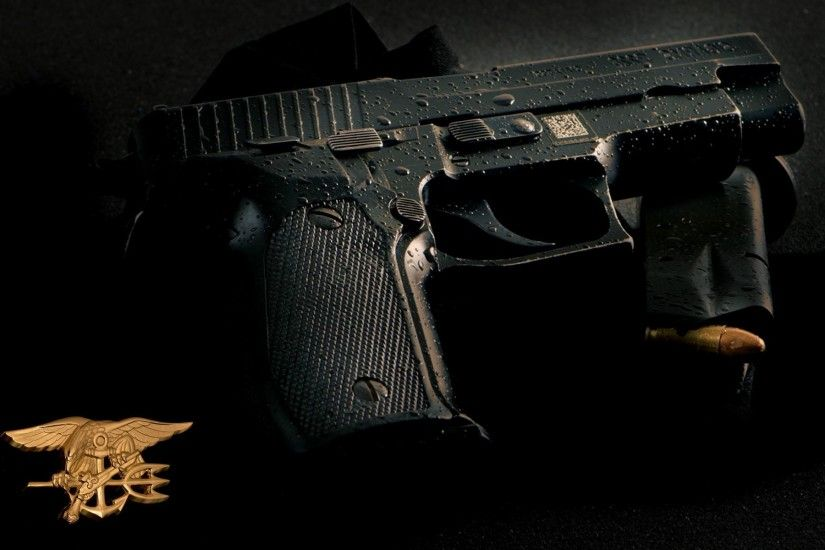 Navy Seal Wallpaper Iphone Us navy seals bad to the bone