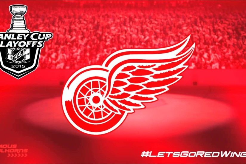 wallpaper.wiki-Detroit-Red-Wings-HD-Image-PIC-