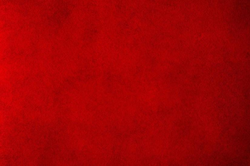 red backgrounds 2560x1600 for android