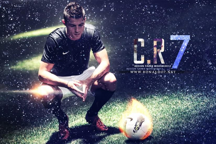 top cristiano ronaldo wallpaper 1920x1200 windows