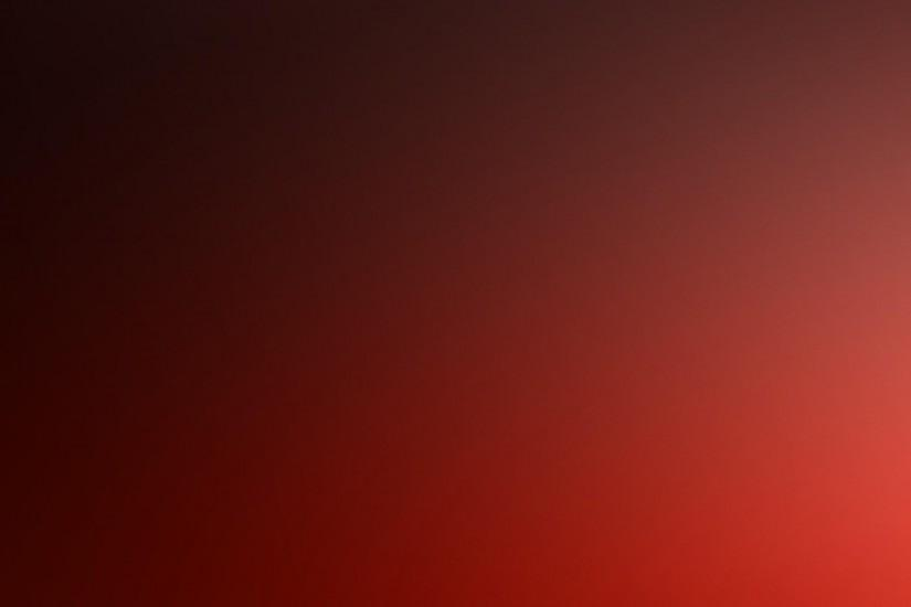 dark red background 2560x1600 windows 10
