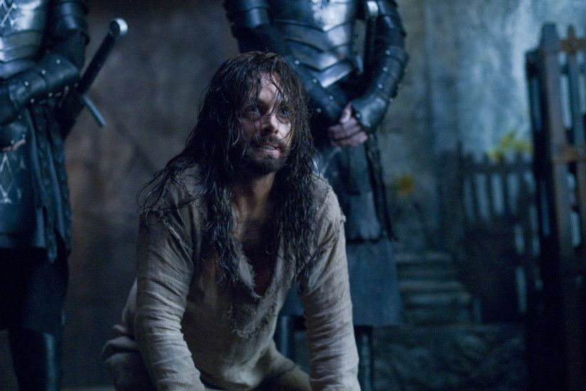 Movie - Underworld: Rise of the Lycans Wallpaper
