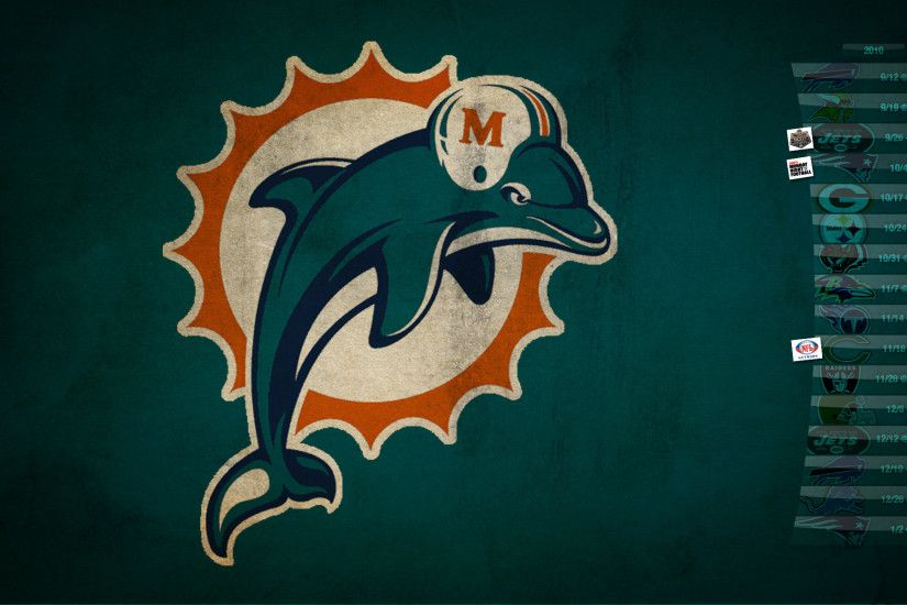 miami dolphins 1080p logo wallpapers hd background wallpapers free amazing  cool tablet 4k high definition 1920×1200 Wallpaper HD