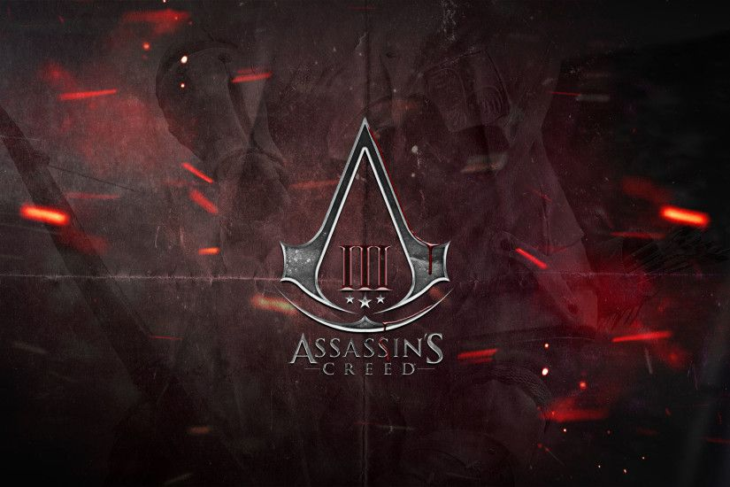 Ezio Assassins Creed Brotherhood wallpaper Game wallpapers | HD Wallpapers  | Pinterest | Assassins creed, Wallpaper and Wallpaper desktop