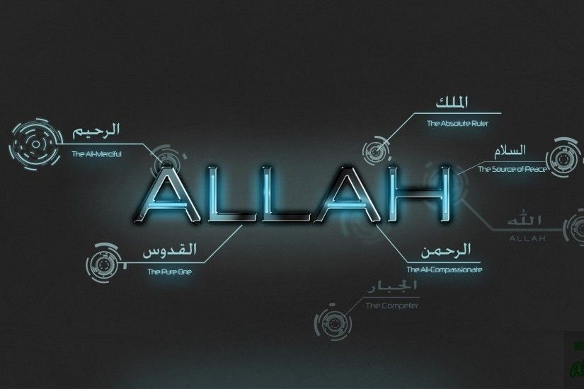 1920x1080 ISLAM religion muslim wallpaper background