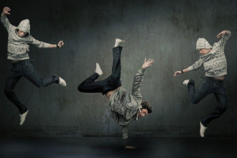 Hip hop dance wallpaper hip hop dance wallpapers hd resolution voltagebd Choice Image