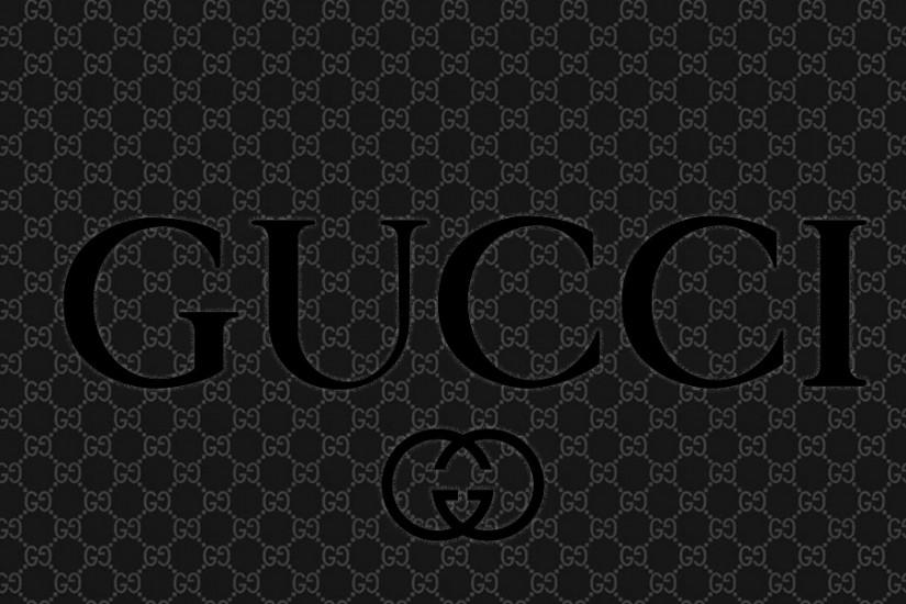 Gucci Wallpaper Download Free Amazing Backgrounds For