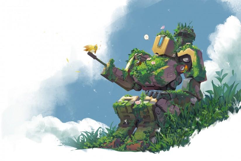 download bastion wallpaper 1988x1406 for retina