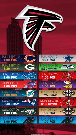 ... atlanta-falcons-mobile-2017-schedule-wallpaper-city-eastern.png ...