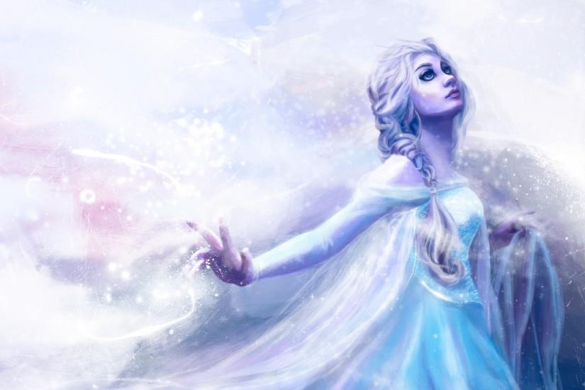 frozen wallpaper 1920x1080 for computer