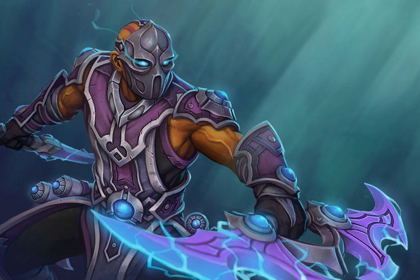 Anti Mage Wallpaper Fresh Anti Mage Wallpapers Dota 2 Hd Wallpapers 8