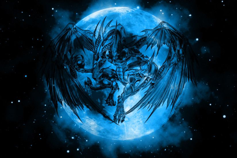 Dragons Wallpapers Hd ①