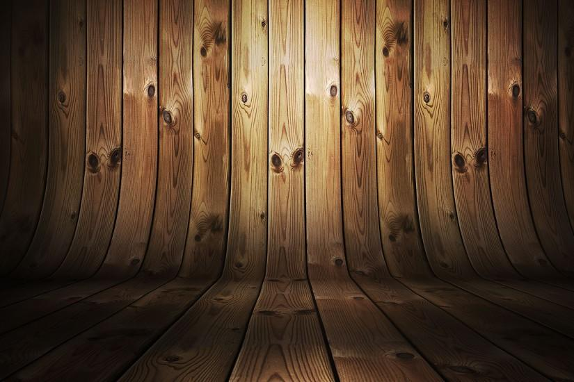 download free wood wallpaper 1920x1080 for ios