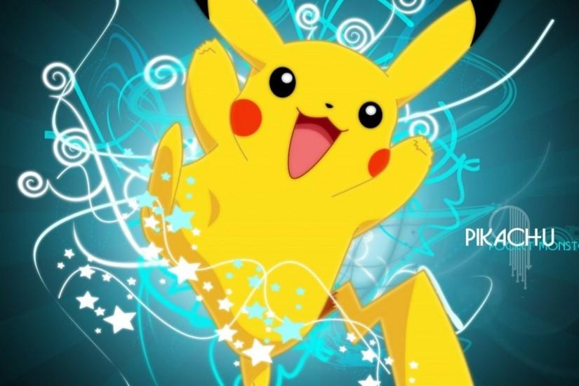 pikachu wallpaper 1920x1080 for retina