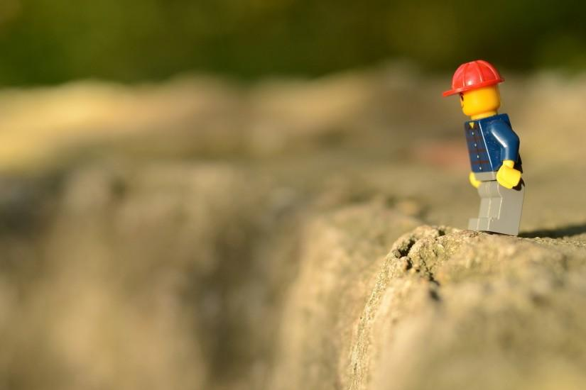 lego wallpaper 1920x1200 for iphone 5s