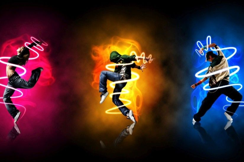 Collection of Dance Wallpapers on Spyder Wallpapers