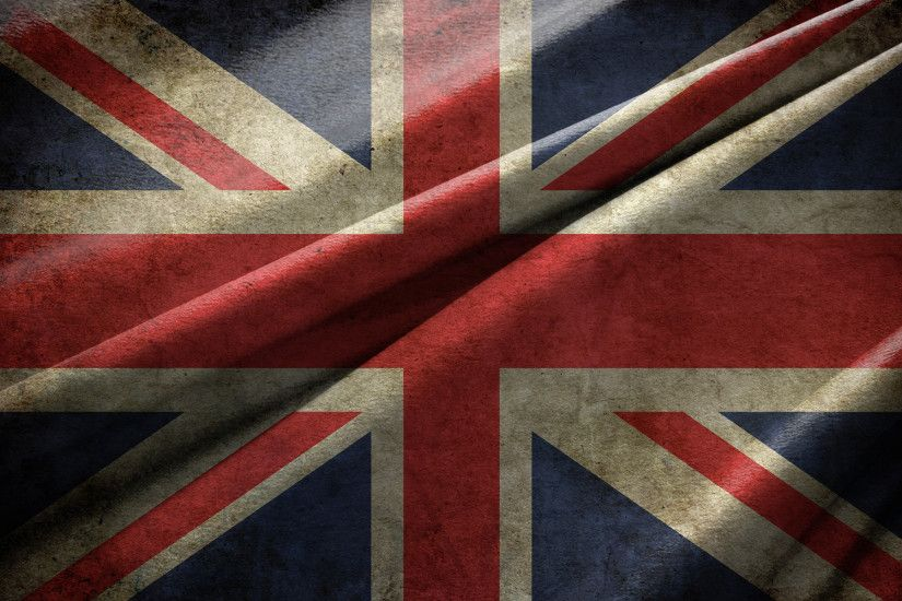 Backgrounds In High Quality: Uk Flag by Casie Hassett - HD Wallpapers