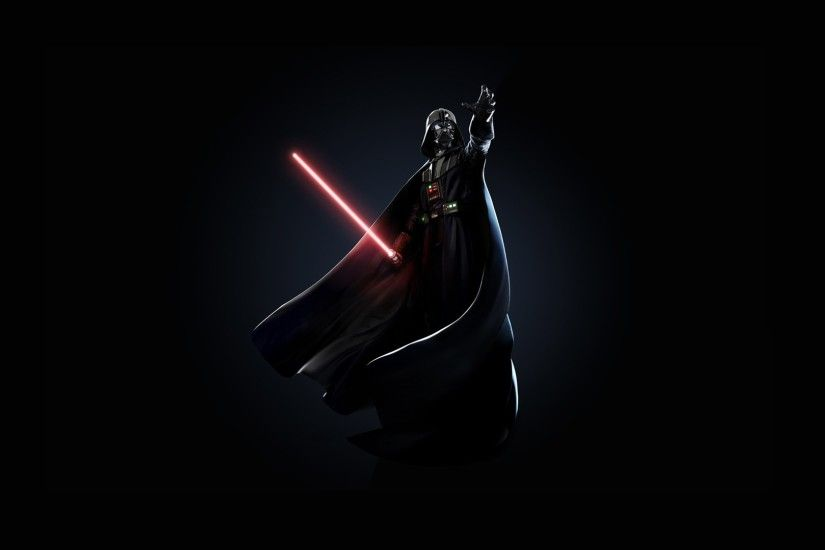 ... HD Lightsaber Wallpaper - WallpaperSafari ...