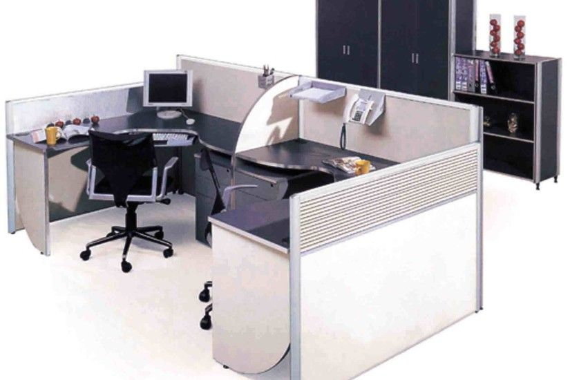 Gallery Of Worthy Office Cubicle Furniture Designs H17 For Home Design  Wallpaper with Office Cubicle Furniture Designs