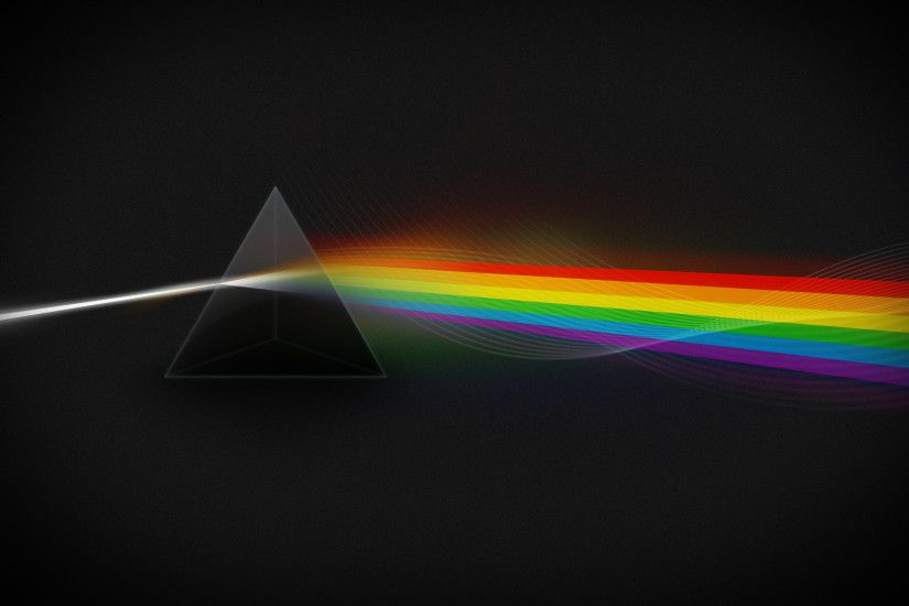Pink-Floyd-Wallpapers-High-Resolution-Free-Download