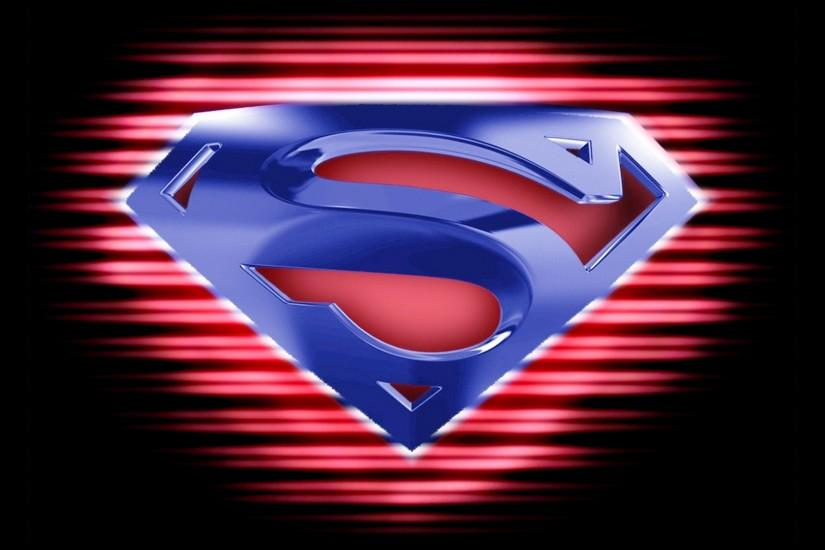 cool superman wallpaper 1920x1080 for pc