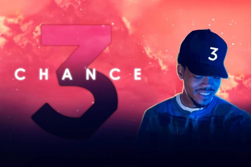 chance the rapper wallpaper 2400x1600 for android 50