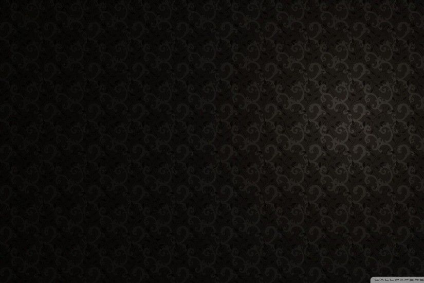 ... Black Elegant Wallpapers Wallpaper Cave. Updated: ...