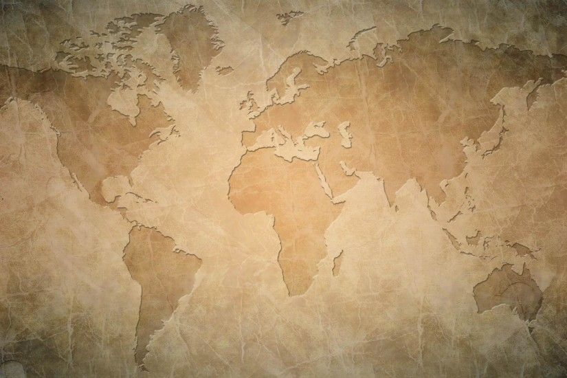 World map desktop background world map desktop wallpaper 51295 gumiabroncs Choice Image