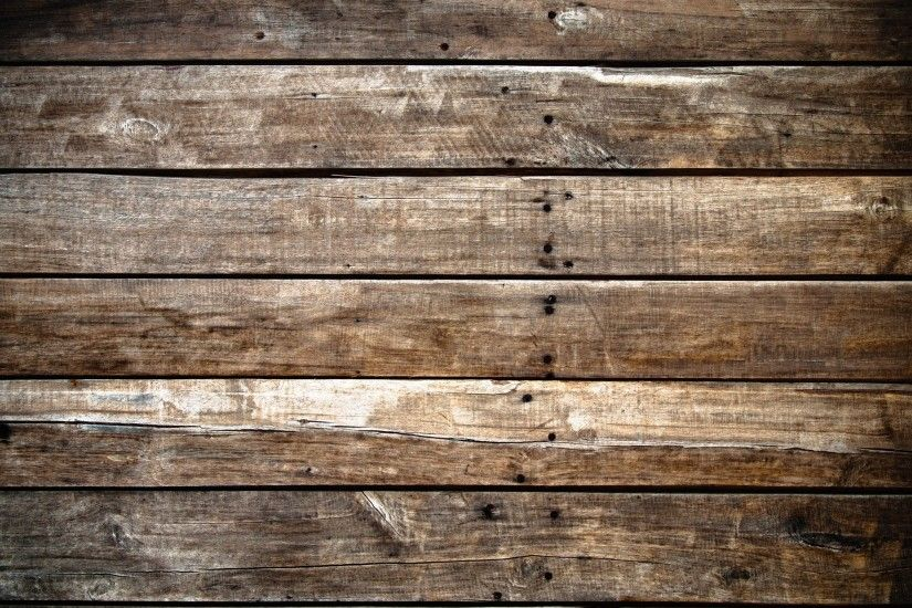 Western Wood Background Wild-and-western-old-wood-