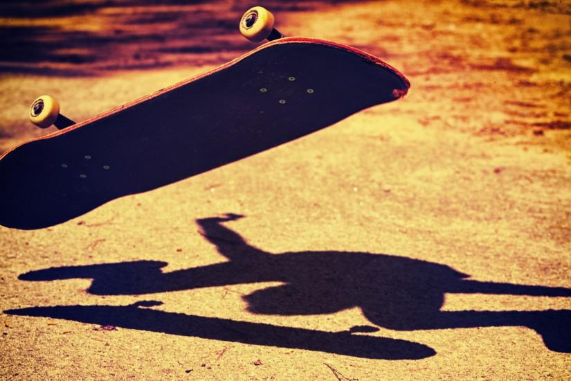 Get the tweets on latest #trends on best #skateboards & #skates with the