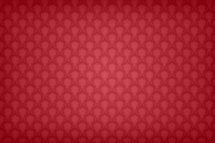 full size pattern background 2880x1800 for windows 7