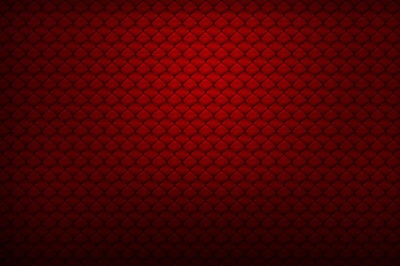 red backgrounds 1920x1200 for android 40