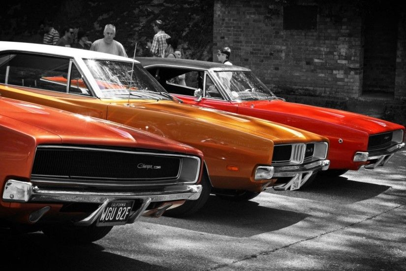 Wallpapers Dodge Charger 1968 Dodge Charger Rt Se 1969 Dodge