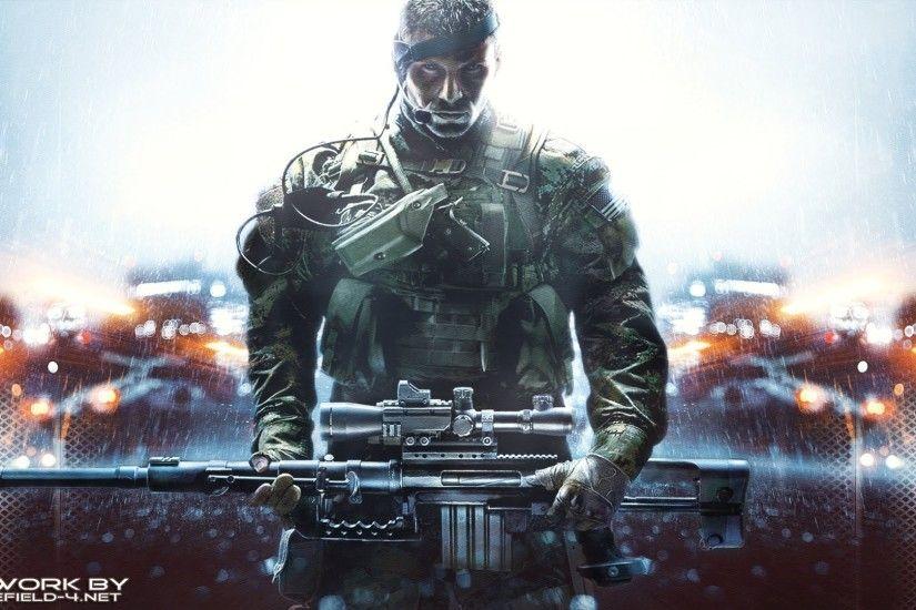 Battlefield hd wallpapers 1080p hd 1080p realgamernewz battlefield 4 wallpapers group 90 voltagebd Images