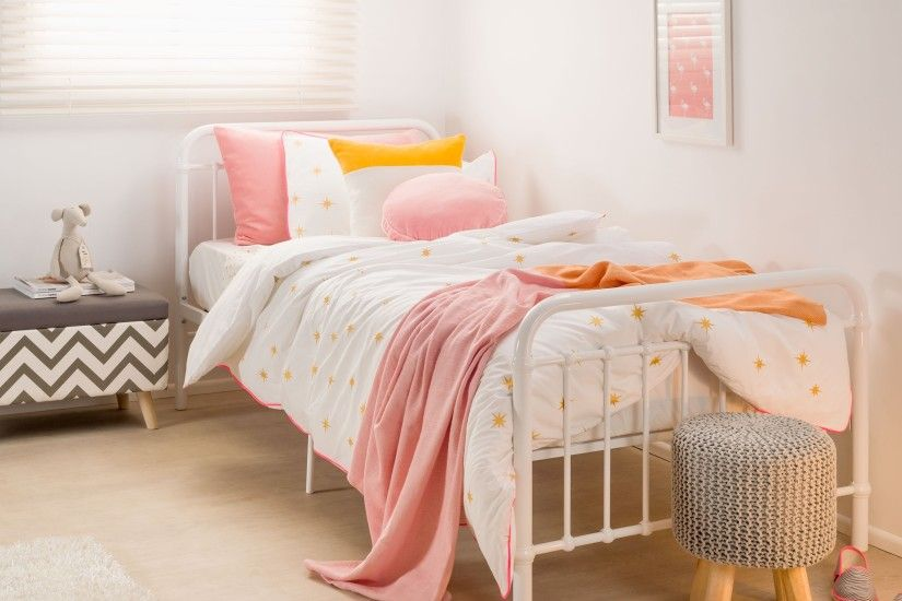 Full Size of Bed Frames Wallpaper:high Resolution Teenage Girl Bedroom Ideas  For Small Rooms ...