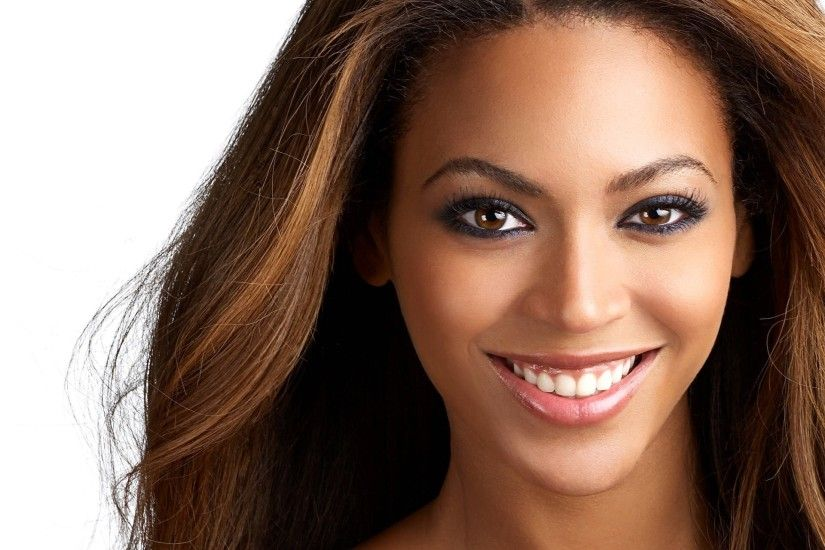 beyonce wallpaper for desktop background