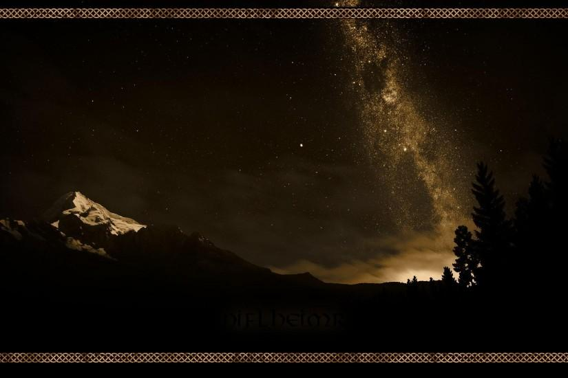 Pagan Desktop Wallpaper Pagan hd deskt…
