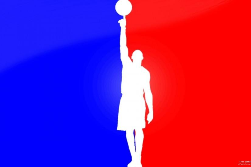 FunMozar – Basketball Wallpapers NBA
