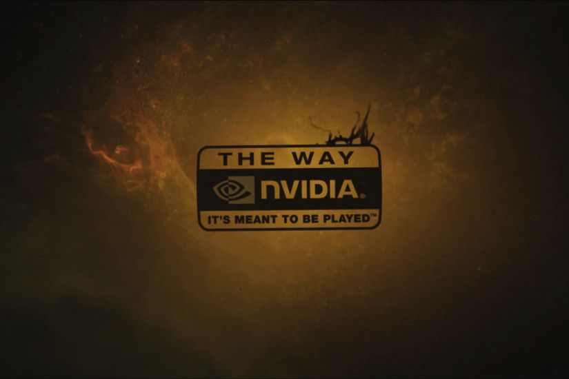 Download Nvidia Gaming HD 4k Wallpapers In 800x1280 Screen .