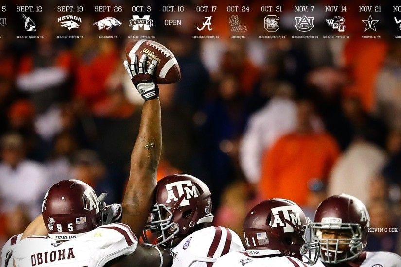 Texas Longhorns Football Wallpapers (39 Wallpapers) – Adorable Wallpapers