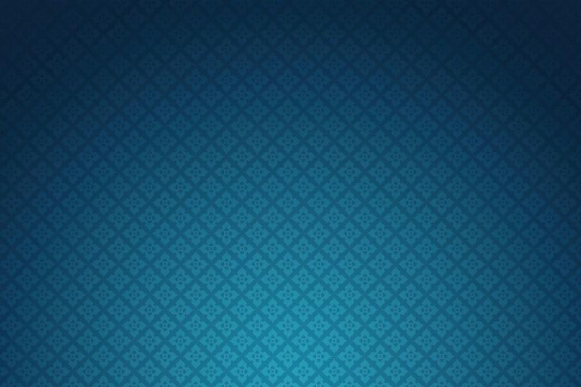 blue backgrounds 2560x1600 for iphone 6