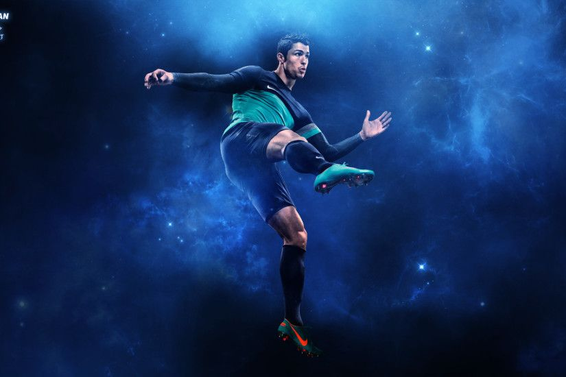 Cristiano Ronaldo 7 Wallpapers 2015 - Wallpaper Cave