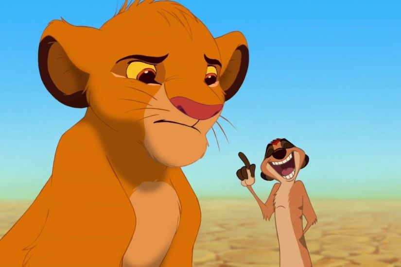 Cute wallpaper hakuna matata | Wallpaper . | Pinterest | No .
