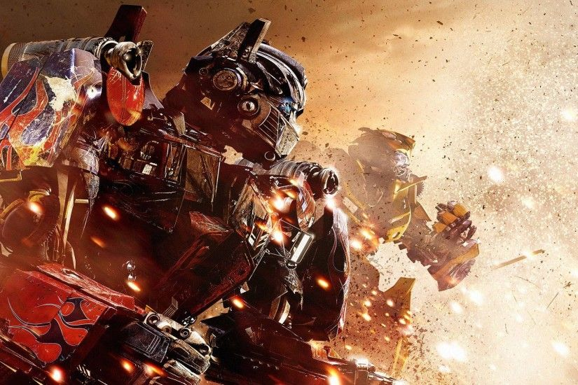 Transformers images Transformers HD wallpaper and background 1920×1080  Transformers 3 HD Wallpapers (46