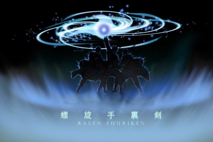 Image - Naruto-Rasengan-Shuriken-Pictures-HD-Wallpaper.jpg .