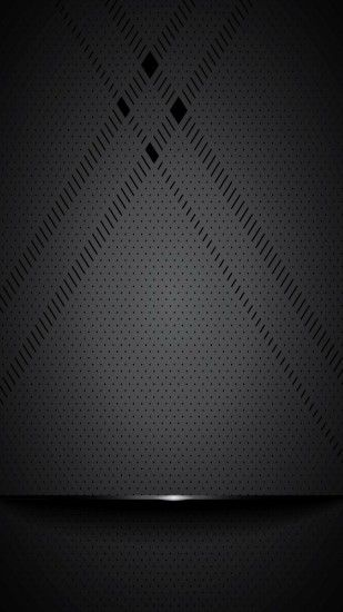 Black Wallpaper, Wallpaper Backgrounds, Iphone Wallpapers, Phone  Backgrounds, Backgrounds, Screensaver, Wallpapers, Wallpaper, Frames
